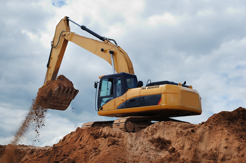 excavation services heyburn id